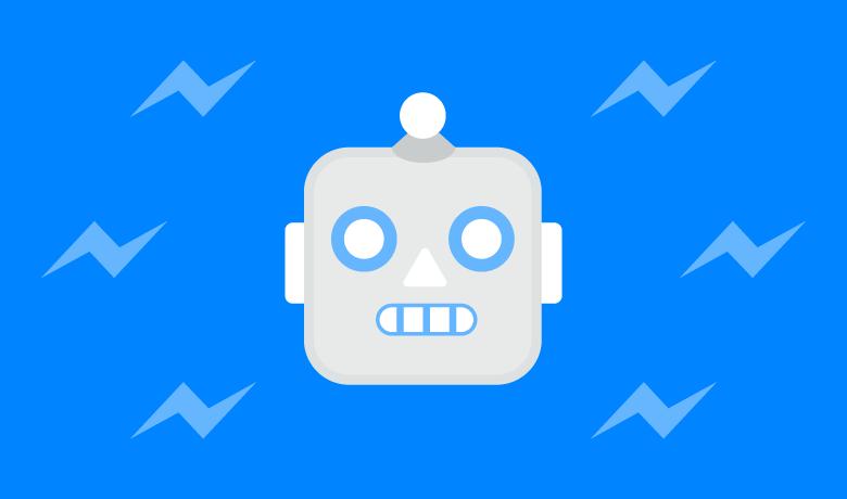 robot informatique programme