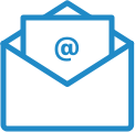 email-market