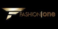 Fashion-One-200