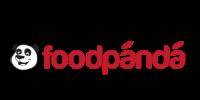 Food-Panda-200
