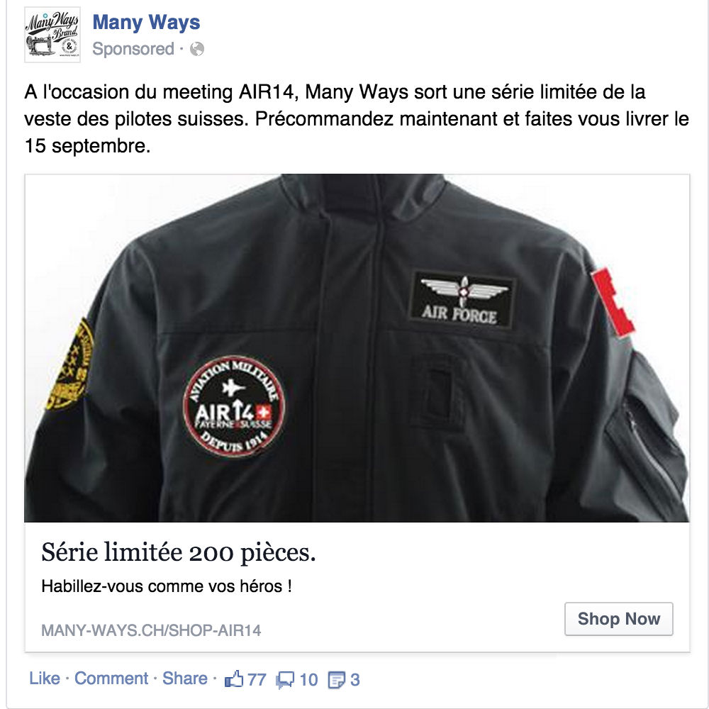 Many-Ways-Shop-Pub-FB-Veste-Pilote-1