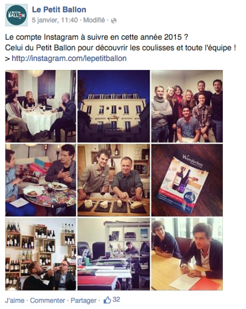 Le-Petit-Ballon-Instagram-2