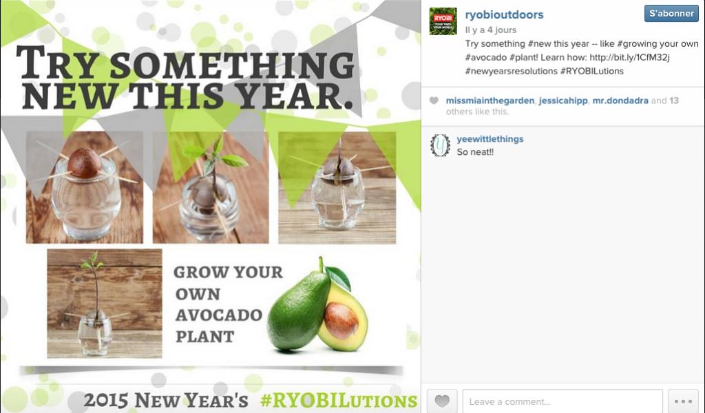 Ryobi-Outdoors-Instagram-1