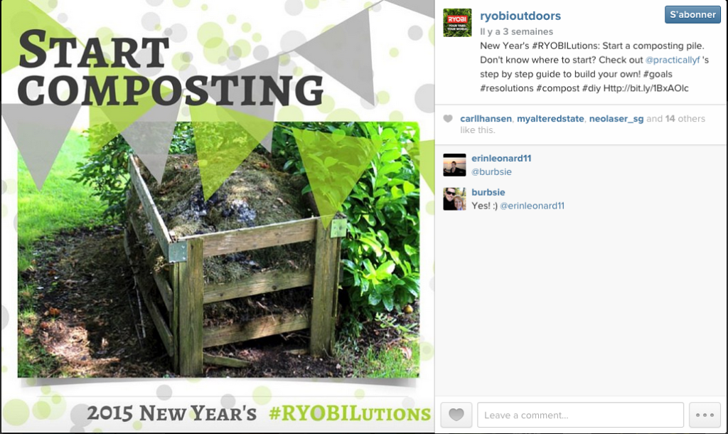 Ryobi-Outdoors-Instagram-2
