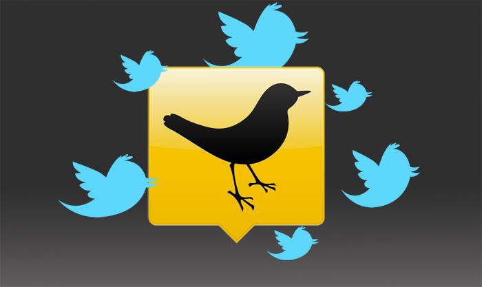 Brands-Up-Blog-TweetDeck-1