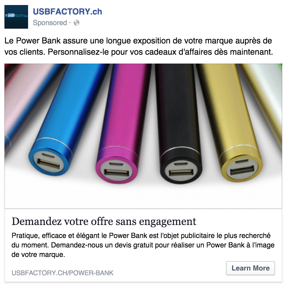 POWERBANK-ANNONCE-FB