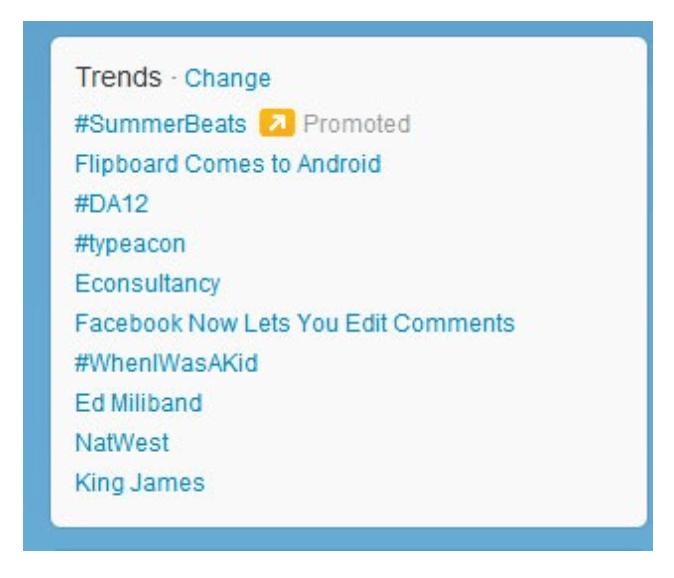 publicite-twitter-trending-topics