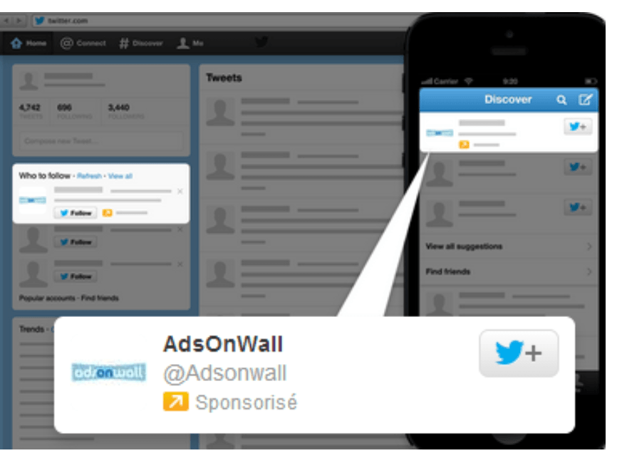publicite-twitter-sponsoriser-tweet