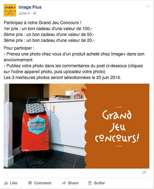 image-plus-concours-facebook