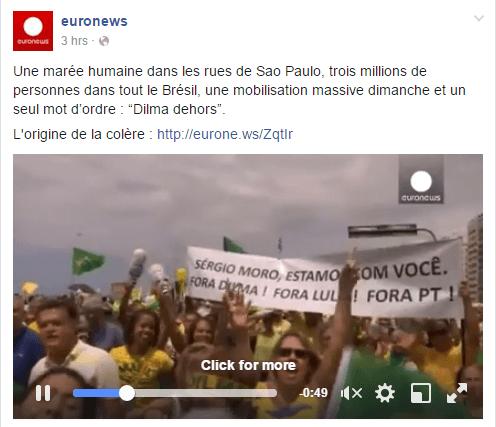 Brands-Up-Facebook-Marketing-Erreurs-Euronews
