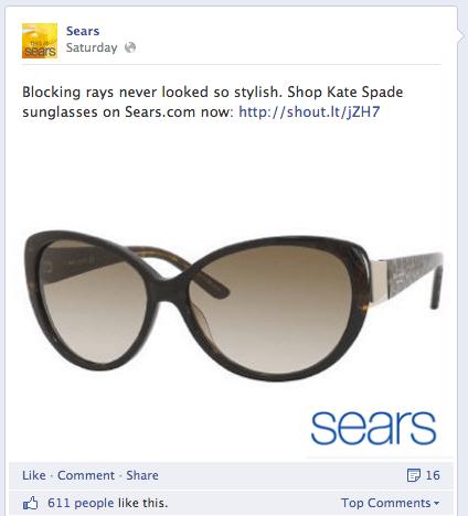 Brands-Up-Facebook-Marketing-Erreurs-Sears