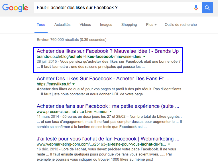 Brands-Up-Achat-Like-Facebook