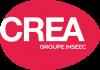 CREA - Logo