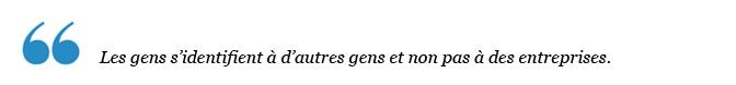 Citation-Tony-Hsieh
